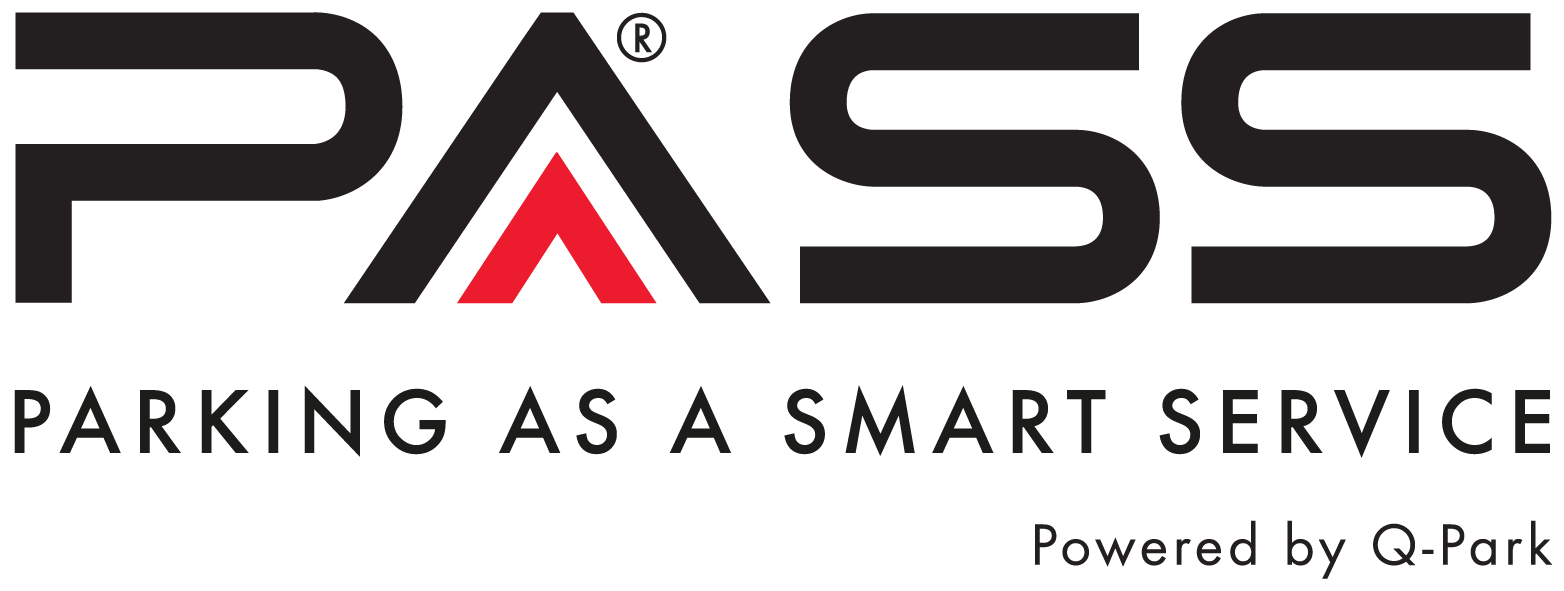 PaSS Logo Powered by Q-Park.png